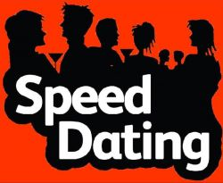 speed dating lincoln cardiff