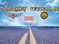 Journey & Whitesnake