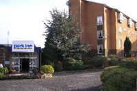 Park Inn (Cardiff North)